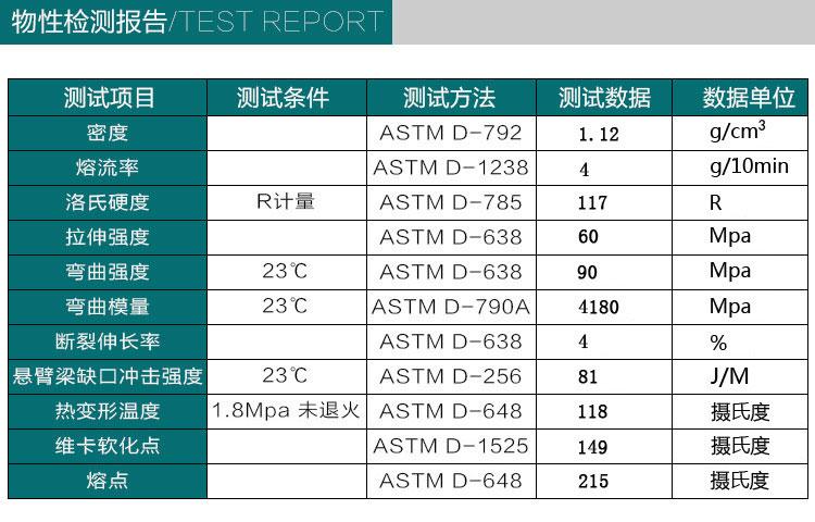 物性檢測報告_01.jpg